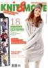 Журнал Knit&Mode №1-2 2012