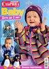 Журнал Сабрина baby №1 2012