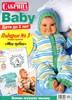 Журнал Сабрина Baby №10 2011 Дети до 2 лет