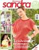 Журнал Sandra №7 2011 Тенденция сезона: соблазнительная женственность.