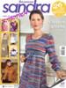 Журнал Sandra №3 2011