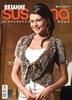 Журнал Susanna №9 2011