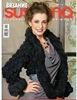 Журнал Susanna №11 2011