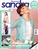 Журнал Sandra №1 2013
