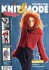 Журнал Knit&Mode №1 2013